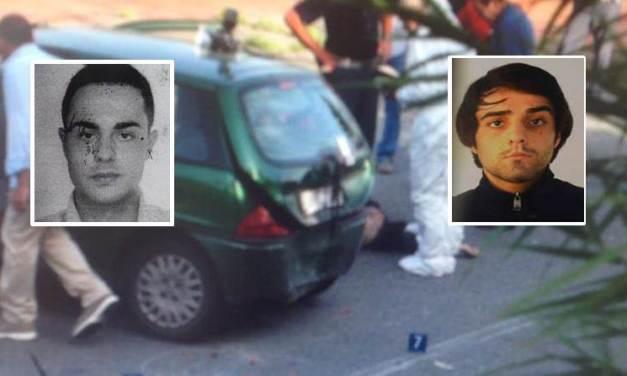 'Ndrangheta: omicidi a Vibo, in quattro ammessi al rito abbreviato