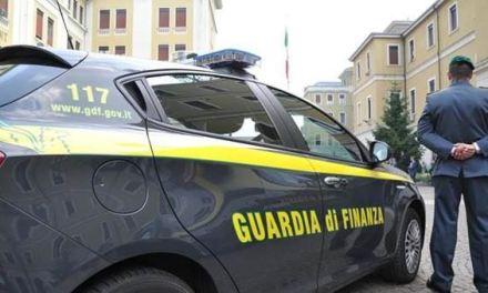 Evasione fiscale e bancarotta a Pizzo nel Vibonese, sequestrati beni per 2,3 milioni di euro