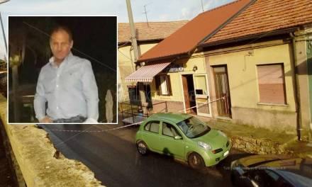 Omicidio Ripepi a Piscopio, torna libero il figlio della vittima