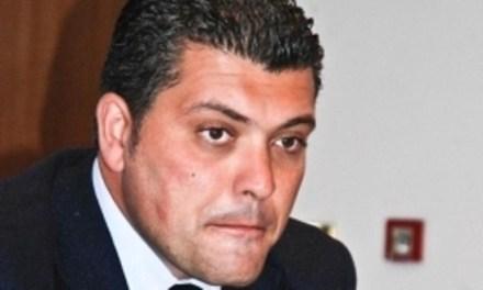 Sant'Onofrio, scossone in consiglio comunale: si dimette Salvatore Bulzomì