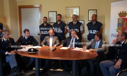 Operazione 'Outset' su due omicidi tra Vibo e Pizzo: chiesti 3 ergastoli e 2 condanne