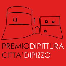 PARTECIPARE AL PREMIO DI PITTURA DELLA CITTÀ DI PIZZO