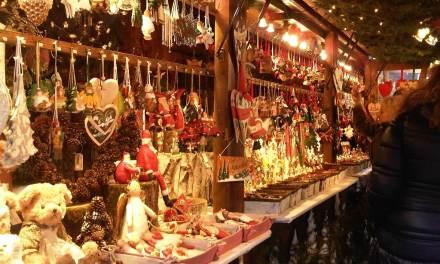 Pizzo si prepara ai Mercatini di Natale invitando artigiani e commercianti