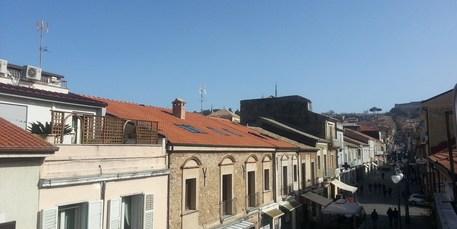 Qualità della vita, Vibo Valentia ultima – Calabria