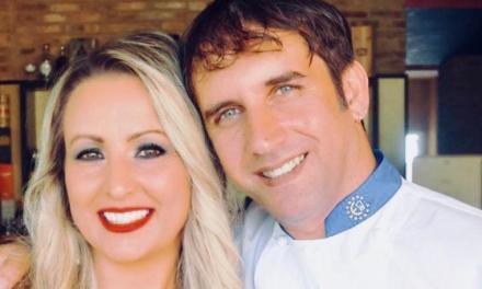 """Lo chef vibonese tra i grandi della cucina italiana Giuseppe Romano nominato """"Ambasciatore del gusto"""""""