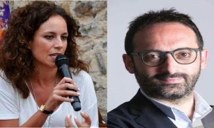 Pizzo: Sinistra italiana congeda l'assessore Mazzei
