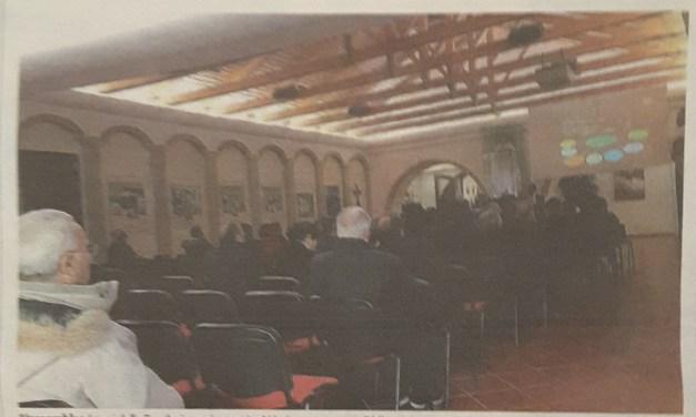 Fondazione Natuzza, frizioni sulle modifiche allo Statuto