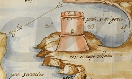 Il Codice Romano-Carratelli in mostra al Complesso Monumentale del San Giovanni di Catanzaro