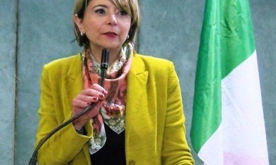 Elezioni Vibo, Mangialavori: «Vittoria Limardo dimostra bontà progetto» – Lamezia Live – Di più di quello che vedi