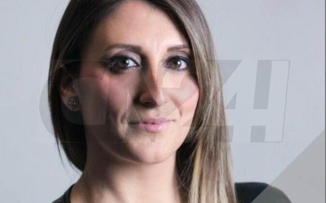 Pizzo: Giorgia Andolfi è il nuovo assessore alla cultura del Comune di Pizzo