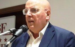 Oliverio accusato di peculato: ordinato il sequestro di 100mila euro – strill.it