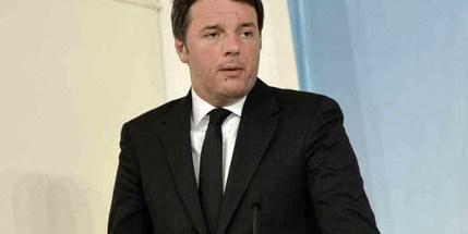 Renzi va via dal Pd e fonda nuovo partito, in Calabria lo segue Magorno