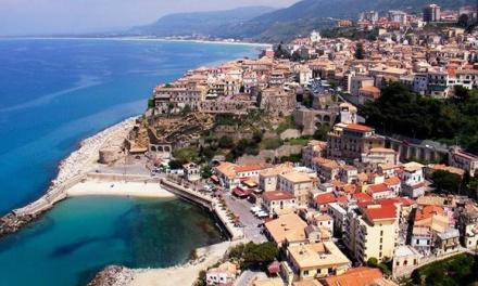 Urbanistica e politiche sociali a Pizzo, l'assessore Marino fa il punto su due anni di attività