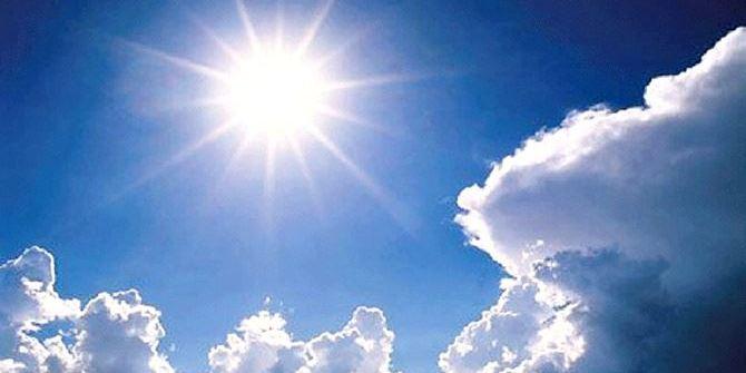 """Meteo, in arrivo """"l'ottobrata"""". Temperature vicine ai 30 gradi al Sud"""