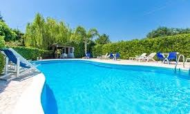 Pizzo (VV), educazione fisica in piscina: già operativo il progetto comunale – strill.it