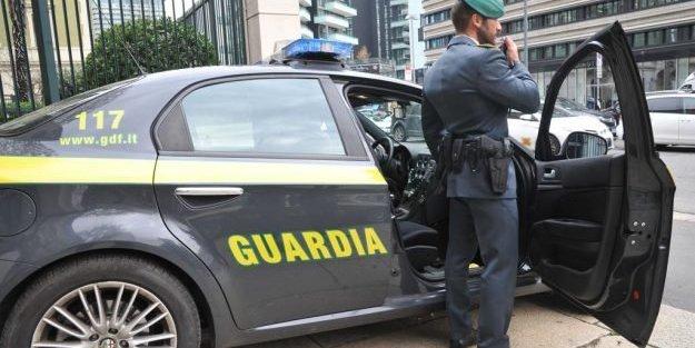 'Ndrangheta: colpo al clan Bellocco di Rosarno: 45 arresti fra Calabria, Lazio, Emilia e Lombardia