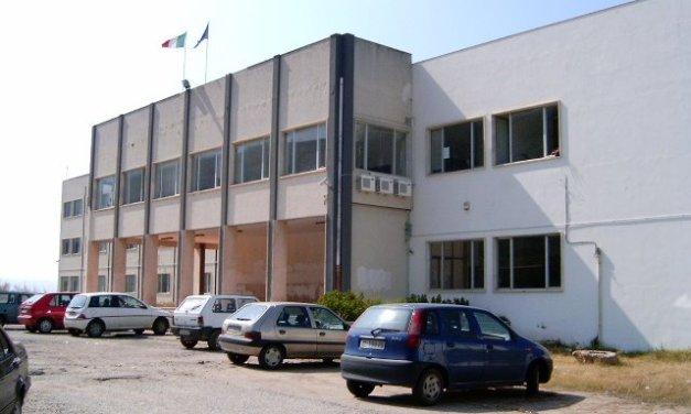 Giovane docente campano suicida a Pizzo, insegnava al Nautico – Il Quotidiano del Sud