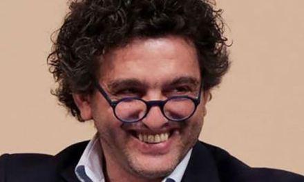 Il candidato del M5s Aiello apre a Callipo per sbarrare la strada alla Lega: «Facciamo unità»