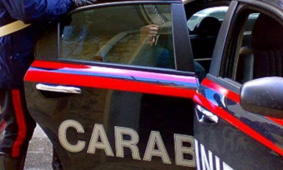 'Ndrangheta, tutti i nomi dei 416 indagati nella maxi operazione Rinascita