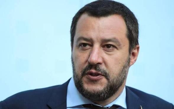 Elezioni regionali, Salvini torna in Calabria: ecco le tappe