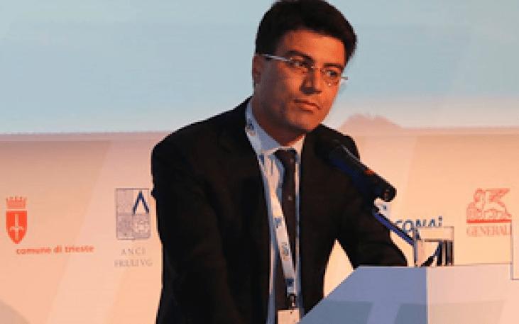 Rinascita, il sindaco di Pizzo Gianluca Callipo resta in carcere