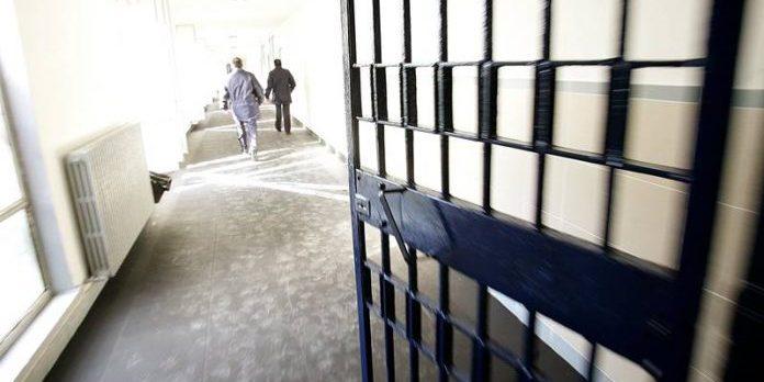 """""""Rinascita-Scott"""": resta in carcere l'avvocato Stilo. Invece modificate moltissime posizioni di Pizzitani."""