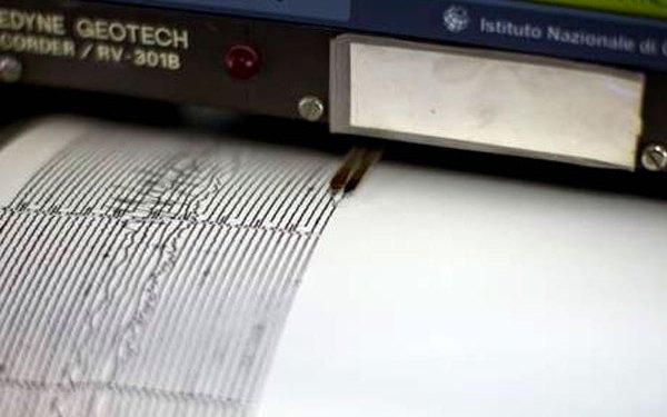 Nuove scosse di terremoto in Calabria, scuole chiuse in tre Comuni della Presila