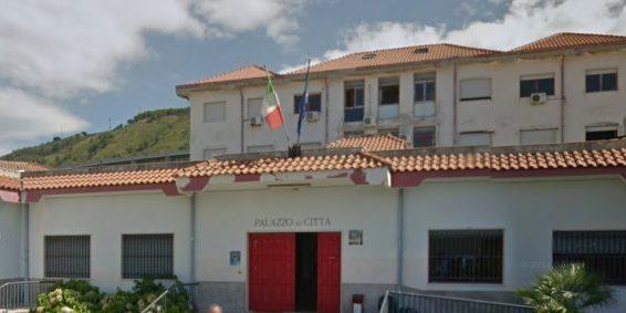 Infiltrazioni mafiose, sciolto il consiglio comunale di Pizzo