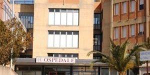 Coronavirus, i sindacati: «In Calabria situazione gravissima» – Corriere della Calabria