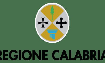 ORDINANZA PRESIDENTE REGIONE CALABRIA IN PDF