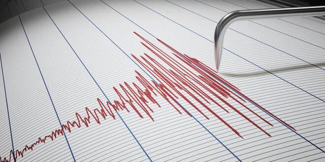 Terremoto Calabria, 23 scosse nella notte: gente fugge in auto temendo tsunami