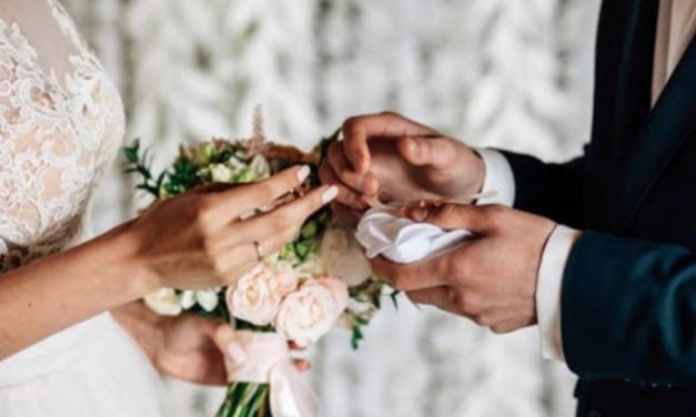 Rinviate Prime Comunioni e Cresime, Matrimoni con i soli testimoni: la decisione della Diocesi di Mileto – Nicotera – Tropea – Il Meridio