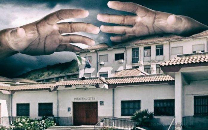Infiltrazioni mafiose al Comune di Pizzo, i motivi dello scioglimento
