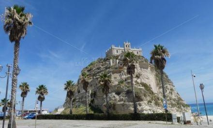 Spiagge di Calabria, ecco le più belle della provincia di Vibo