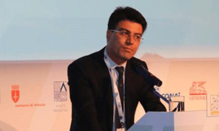 La Cassazione scarcera l'ex sindaco di Pizzo, Callipo torna in liberta