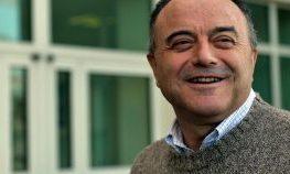 CASSA CONTINUA | L'intercettazione: «Gratteri è cornuto e bastardo ma sulla 'ndrangheta ha ragione» – Corriere della Calabria