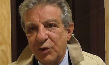 Rinascita-Scott, l'avvocato Pittelli resta in carcere