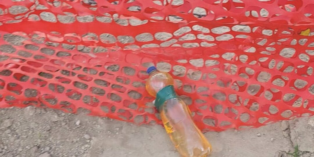 Pizzo, intimidazione a ditta edile: Proiettili e bottiglia con benzina – Il Quotidiano del Sud