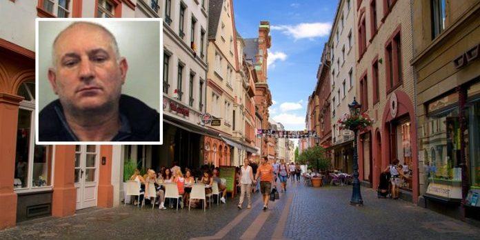 Imponimento: gli affari del clan Anello in Germania e Svizzera fra ristoranti e videoclip