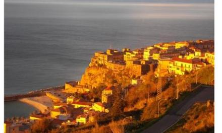 In Calabria, che cosa fare a Tropea, Scilla e Pizzo Calabro