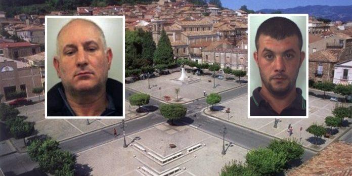 'Ndrangheta: gli affari del clan Anello nel racconto dei collaboratori Mancuso ed Arena