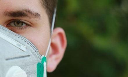 Coronavirus Calabria, diventa obbligatoria la mascherina anche all'aperto: nuova ordinanza