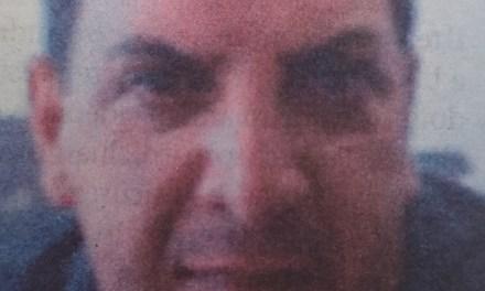 Incidente a Pizzo. Poliziotto perde la vita