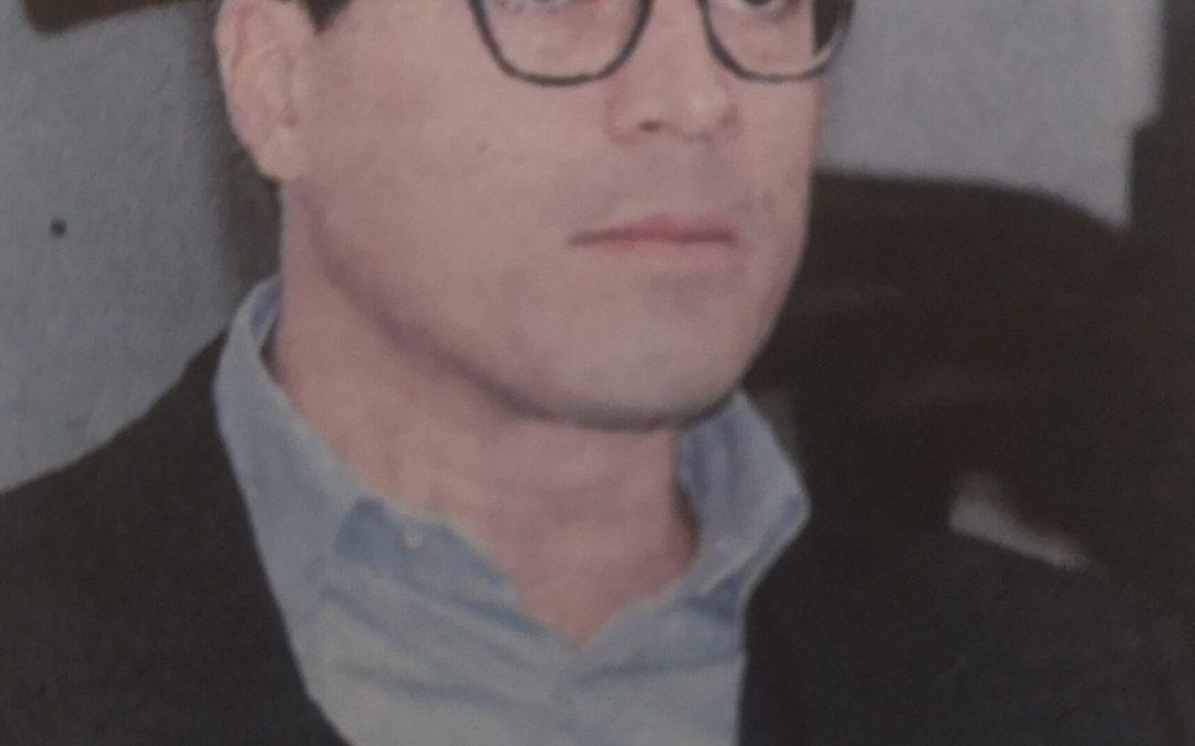 Corruzione e tentata concussione, chiesto il processo per l'ex sindaco di Pizzo