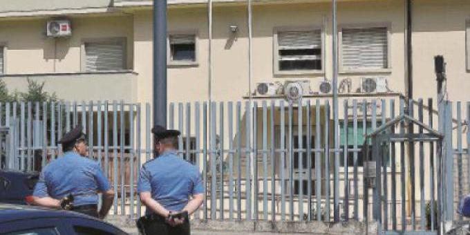 Pensionata di Pizzo truffata da un falso avvocato: denunciati due napoletani