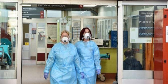 05/11/2020 . Sette (7) nuovi casi in Provincia di Vibo Valentia. Mentre Coronavirus Calabria, 358 nuovi casi positivi: sale vertiginosamente la curva dei contagi