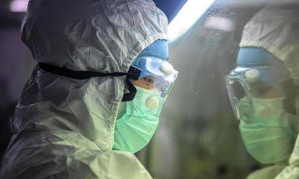 27 DICEMBRE 2020. Coronavirus, 179 nuovi casi e 4 decessi oggi in Calabria – il Lametino.it