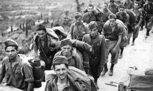 Storia d'amore e delitti a Pizzo: il soldato piemontese che sognava le Alpi ma restò in Calabria