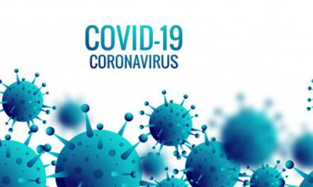 27/02/21. VIBO VALENTIA. CORONAVIRUS, REPORT DEI SOGGETTI POSITIVI COMUNE PER COMUNE