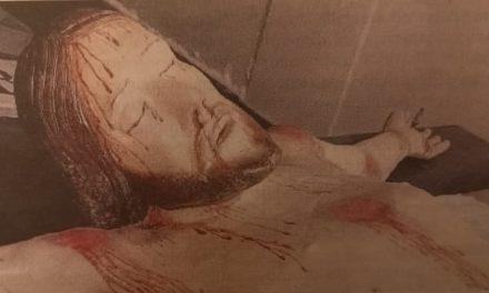 """Pizzo. Dopo il restauro torna il """"Padre della Rocca"""""""